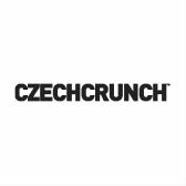 czechchrunch
